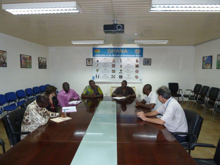 735-briefing-on-united-nations-programs-and-agencies-in-ghana-1