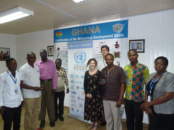 735-briefing-on-united-nations-programs-and-agencies-in-ghana-2