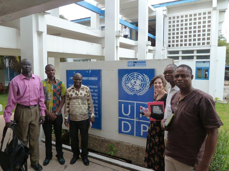 735-in-united-nations-headquarters-in-ghana