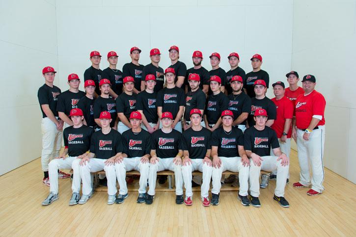2012baseballteam