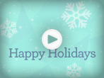 2013-holiday-message
