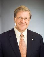 Dr. Lloyd Axworthy