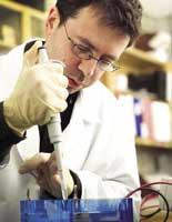 Dr. Alberto Civetta