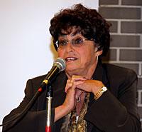 Dr. Marsha Hanen