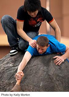 rock-climb-07