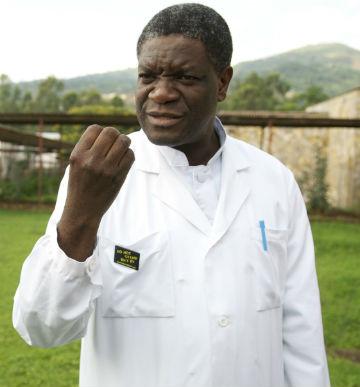 MukwegeWEB
