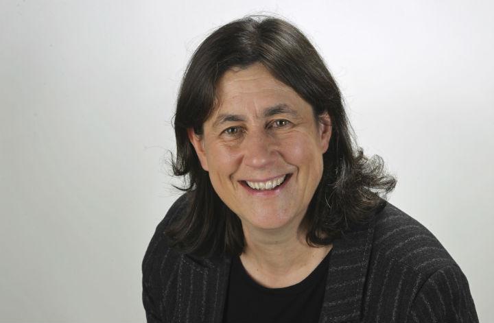 ChantalHebert