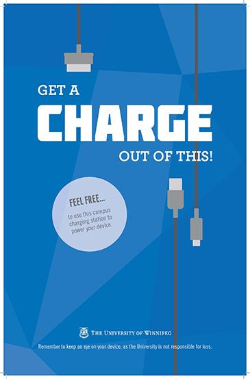 2014_08_Charging_Station_Poster_v03_PR_Page_3