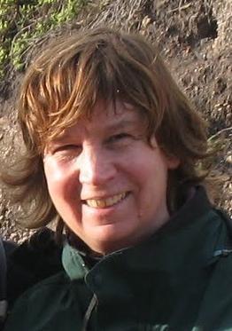 Dr. Susan Lingle