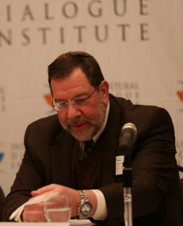 Rabbi Osadcheyon