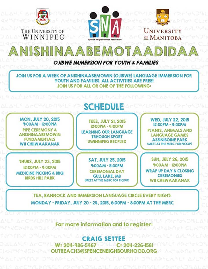 Anishinaabemotaadidaa-Youth--Families1