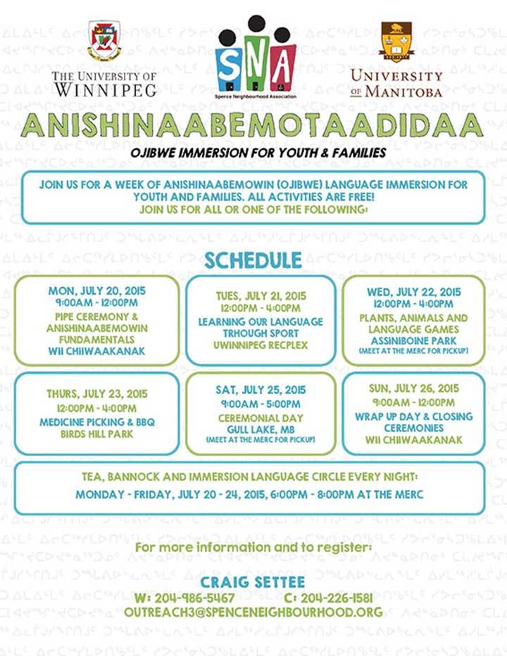 Anishinaabemotaadidaa-Youth--Families1
