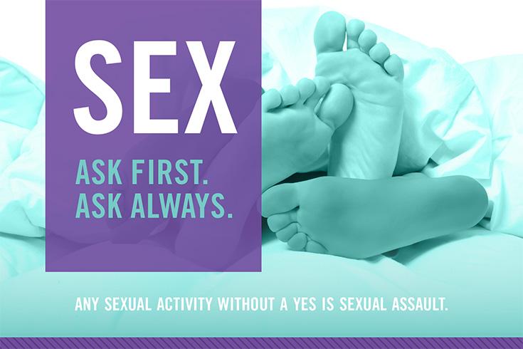 uw-consent-image