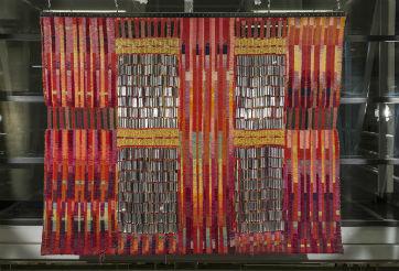 Beauchemin Tapestry