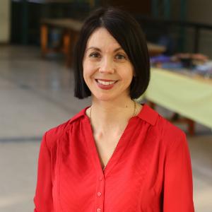 Isabela Dueck