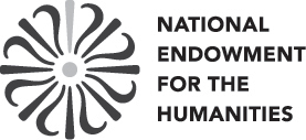 National Endowement for the Humanaties