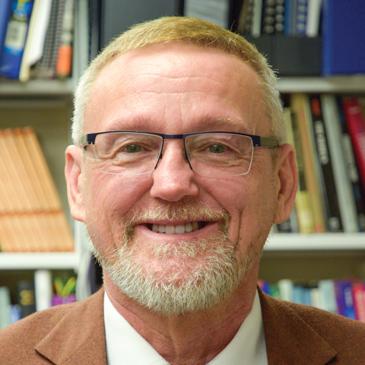 Michael Weinrath