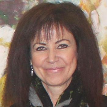 Belle Jarniewski, photo supplied