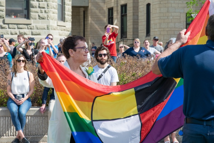 2018-Pride-Flag-Raising-19