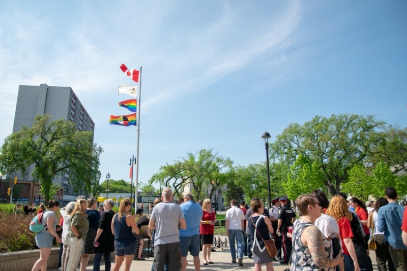 2018-Pride-Flag-Raising-24