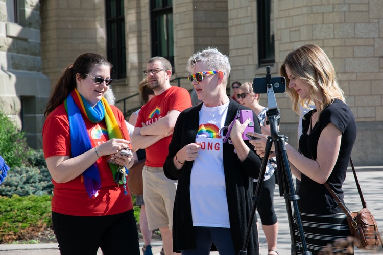 2018-Pride-Flag-Raising-3