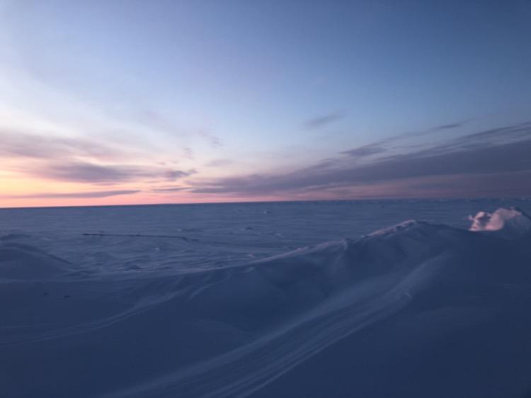 2018-LTS Nunavut 3 copy