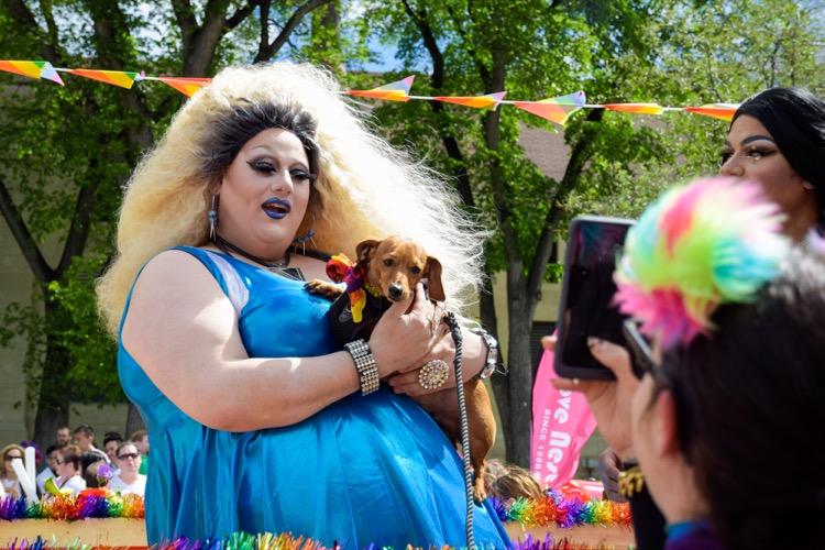 2018-Pride-Parade-13