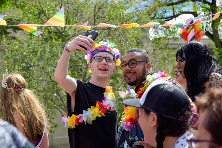 2018-Pride-Parade-14