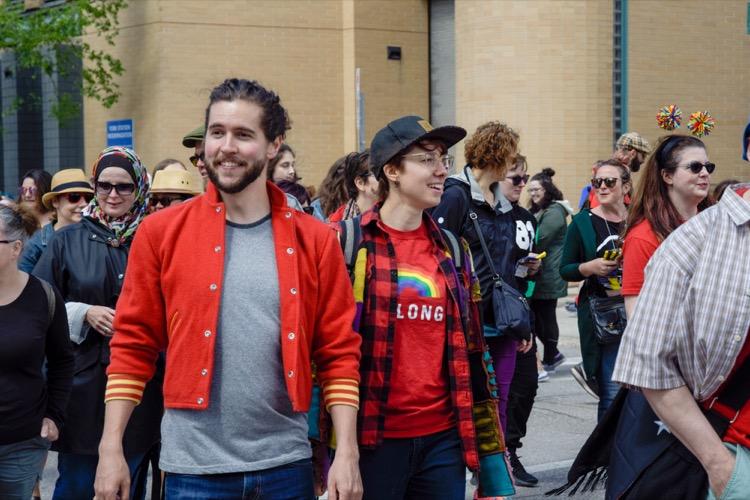 2018-Pride-Parade-19