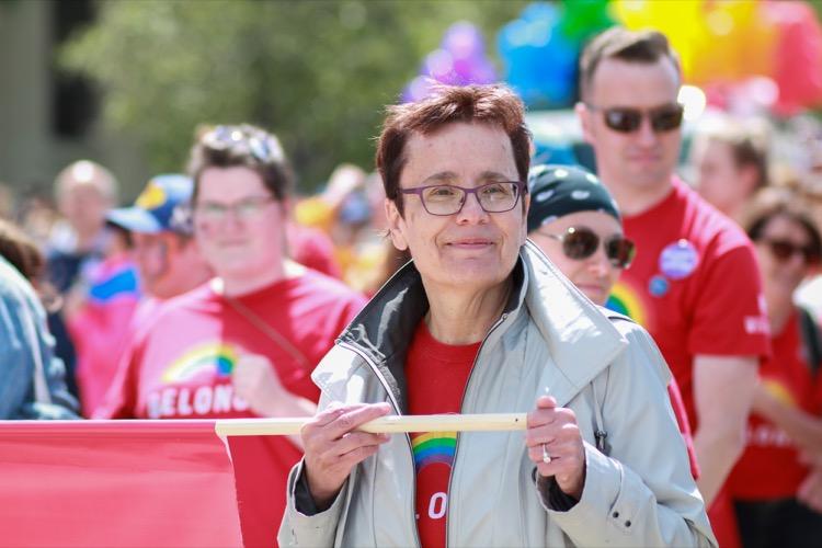 2018-Pride-Parade-2