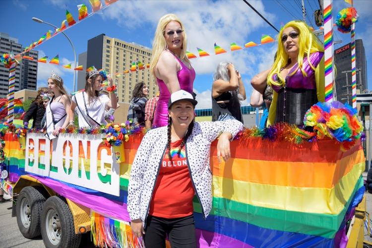 2018-Pride-Parade-23
