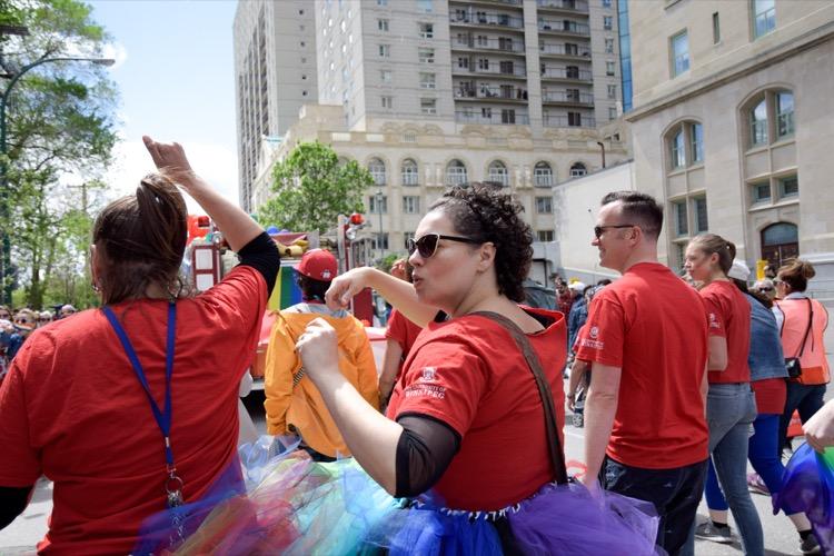 2018-Pride-Parade-29