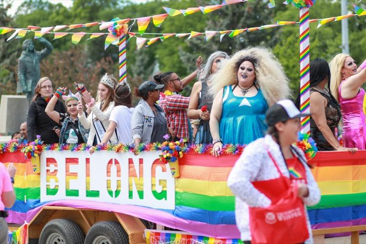 2018-Pride-Parade-3