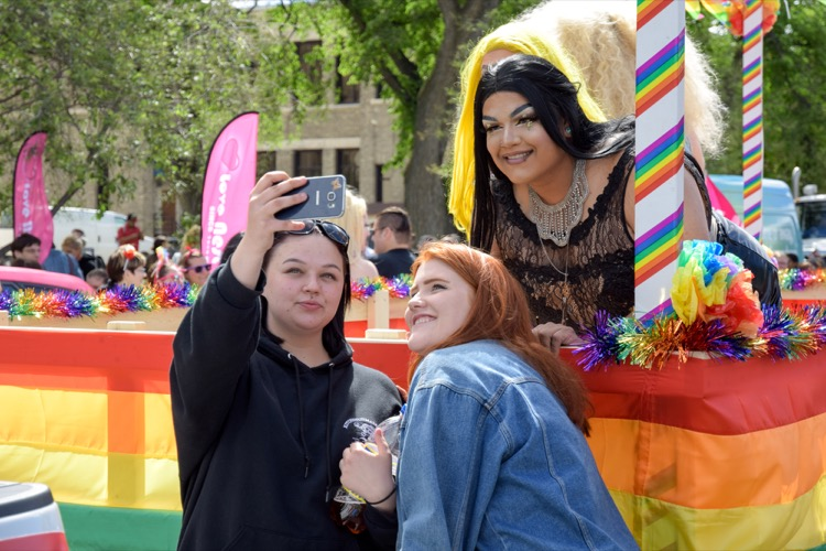 2018-Pride-Parade-8