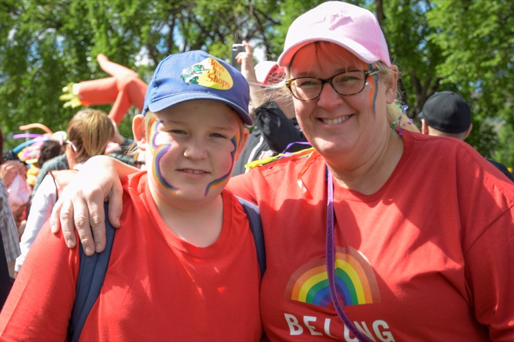 2018-Pride-Parade-9