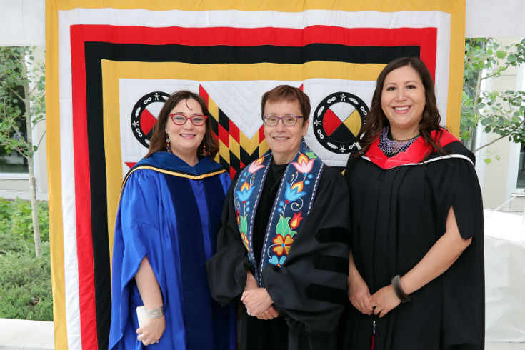 g fW-Convocation-2018-061