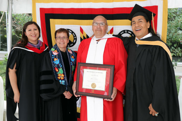 g fW-Convocation-2018-109