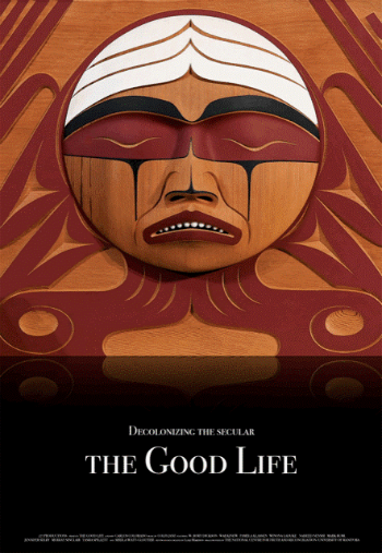 original artwork ©Luke Marston, courtesy of the National Centre for Truth and Reconciliation/UManitoba.