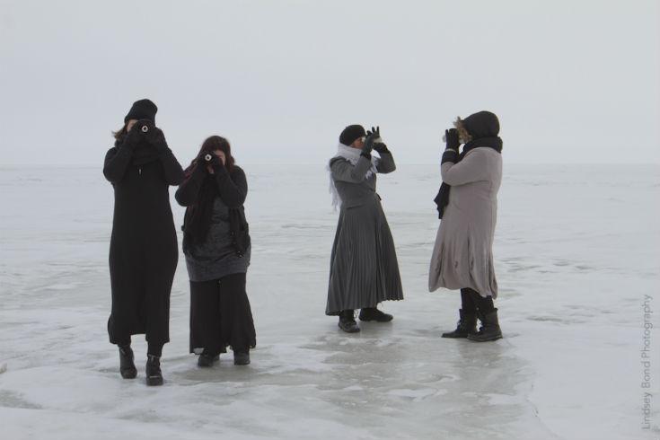 g 2 Lake Winnipeg Photo Credit Lindsey Bond 2