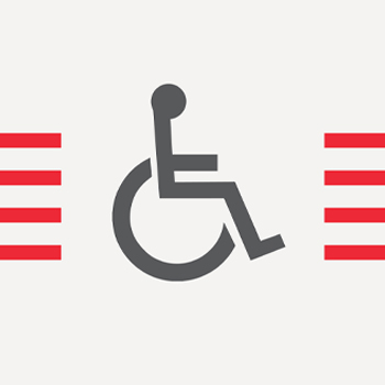Disability rights image