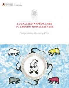 Localized Approaches to Ending Homelessness
