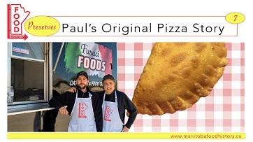 Ep 7 - Paul's Original Pizza Story_362