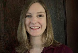 Madison Schmidt head shot.