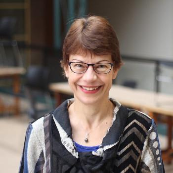 Dr. Ortrud Oellermann