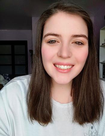 Cadie Arbez-Rondeau