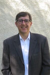 Allan Levine