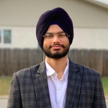 Jaskirat Singh Grewal