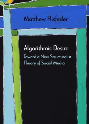 algorithmic-desire