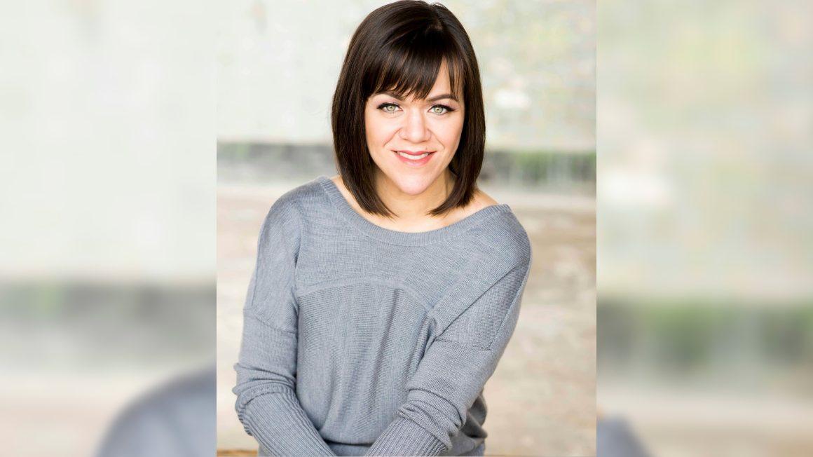 Professor Shannon Vickers