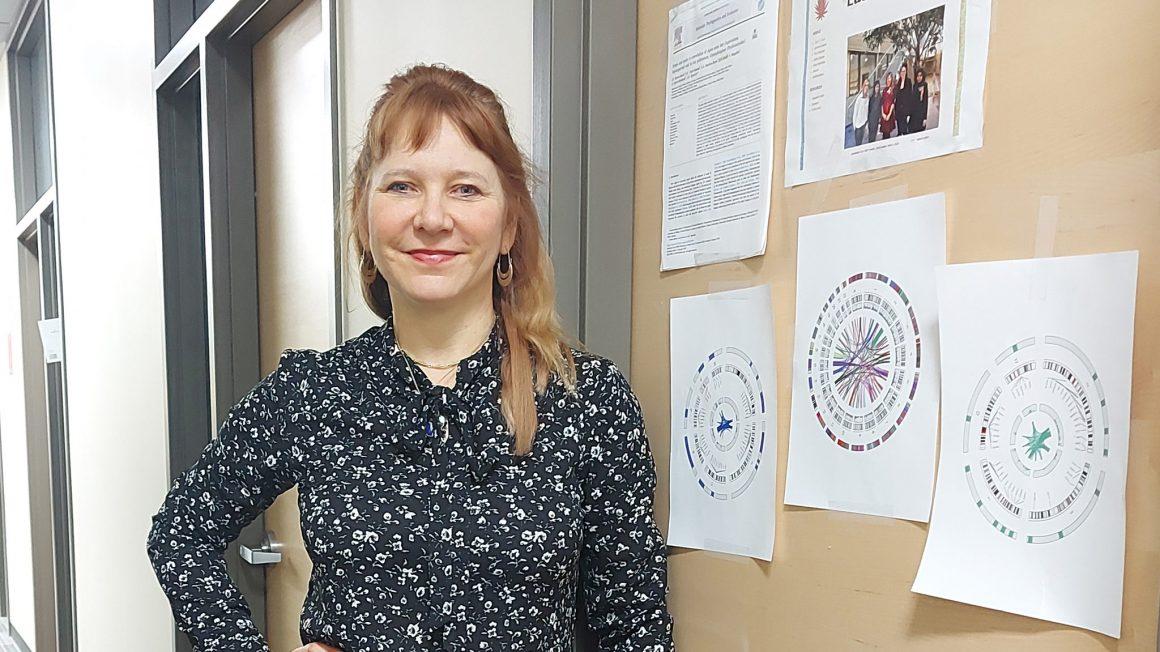 Dr. Sara Good